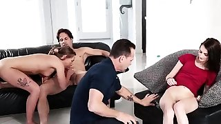Family stud porno Grounded..