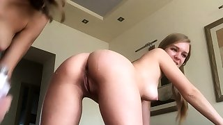 Mix of Spanking vids by..