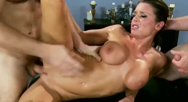 Brazzers - Dirty mother in..